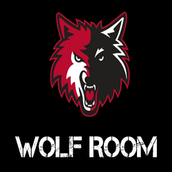 Wolf Room Apk Download For Android [Watch Live TV]
