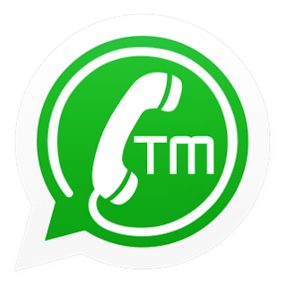 TM WhatsApp Apk Download v7.60 (Latest) For Android
