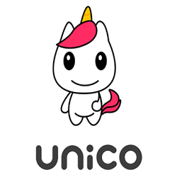 UNICO Live Mod Apk Download For Android [Latest Version]