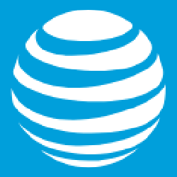 AT&T Device Unlock Apk Download For Android [Latest Version]