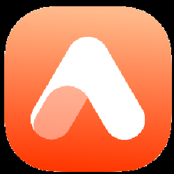 Airbrush Pro Mod Apk Download Free For Android