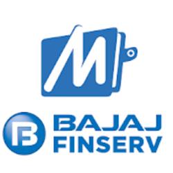 Bajaj Wallet Apk 2020 Download For Android [Latest]