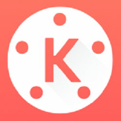 Cyber KineMaster Apk Download For Android [Fast]