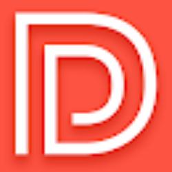 Dana Rakyat Apk Download For Android [Mobile Loans]