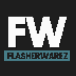 Flasherwarez Apk Download For Android [100% FRP Bypass]