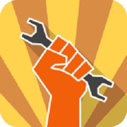 GLtools Pro Apk Download For Android [Premium]