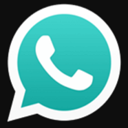 GP WhatsApp Apk Download For Android [Latest Version]