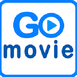 GoMovies Apk Download For Android [Watch Movies]
