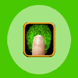 Jio Phone Fingerprint Apk Download For Android [Phone Lock]