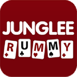 Junglee Rummy Apk Download For Android [Cash Rummy]
