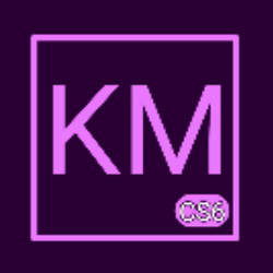 KM Premiere Pro Apk Download For Android [Latest CS6]