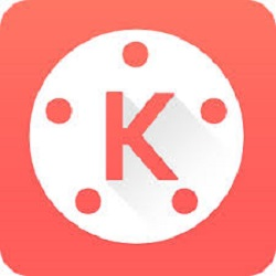 Kinemaster Chroma Apk Download For Android [Chroma Key]