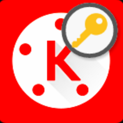 Kinemaster Prime Apk Download For Android [No Watermark]