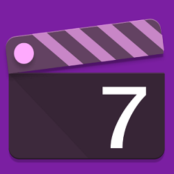 Movie 7 Apk Download For Android [Working Movie7 App]