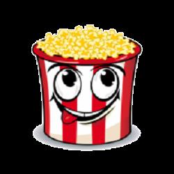 Movie Com Apk Download For Android [MovieCom]