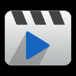 Movie On Apk Download For Android [MovieOn]