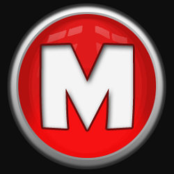Mp4moviez Apk Download For Android [Movies & Shows]