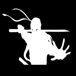 Ninja Moba Mod Apk Download For Android [Mod Working]