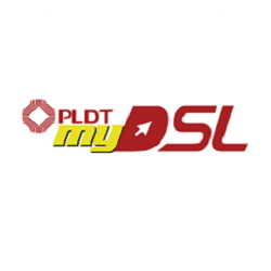PLDT WiFi Hacker Apk 2020 Download For Android [New Update]