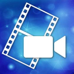 PowerDirector No Watermark Apk Download For Android
