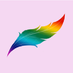 Procreate Apk Download For Android [100% Makeup App]