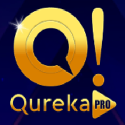 Qureka Pro Apk Download For Android [Latest Version]