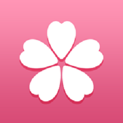 Sakura Live Apk Download For Android [New Update]