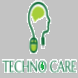 Technocare Tricks Apk Download For Android [FRP Bypass]