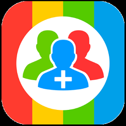 Turbo Followers for Instagram Apk For Android