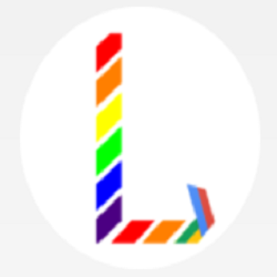 US Liker Apk Download For Android [Liker.us]