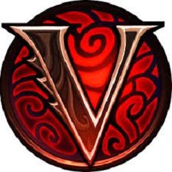 Vengeance Apk Download For Android [Vengeance RPG]