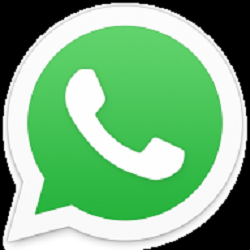 WhatsApp Dark Mode Apk Download For Android [New Update]