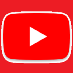 Descargar youtube premium apk 2020