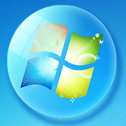 Android Windows 7 Apk Download For Android [Win 7 Laucher]