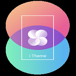 I Theme Apk Download For Android [Vivo Themes]