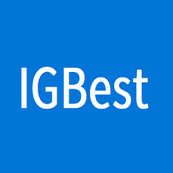 IGBest Apk Download For Android [Auto Liker]