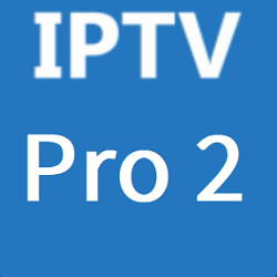 IPTV PRO 2 Apk Download For Android [Latest]