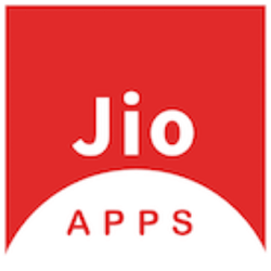 Jio App Store Apk Download For Android [Jio Store]