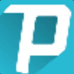 Psiphon Blue Pro Premium Apk Download For Android [Mod]