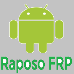 Raposo FRP Apk Download For Andriod [100% Working]