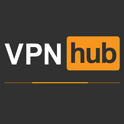 VPNHub Mod Apk Download For Android [Unlocked]
