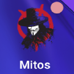 Mitos Map Hack Apk Download For Android [New]