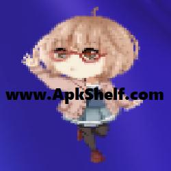 App Kuroyama Omndik Apk Download For Android [New]