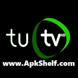 TU TV HD Apk Download For Android [100% Working]