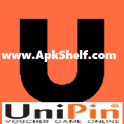 Unipin Pro Apk Download For Android [New Update]