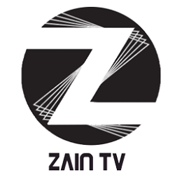 Zain TV Apk Download For Android [Latest]