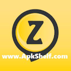 Zenius Apk Download For Android [Belajar Online]