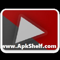 elMubashir Apk Download v6.6.8 For Android [New Update]