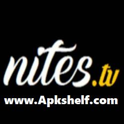 Nites TV App Apk Download For Android [Nites.tv]