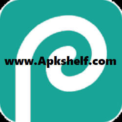 Photopea Apk Download For Android [Photo Editor]